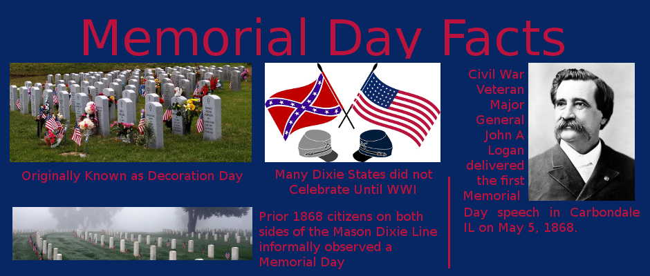 Memorial-Day-Infographic