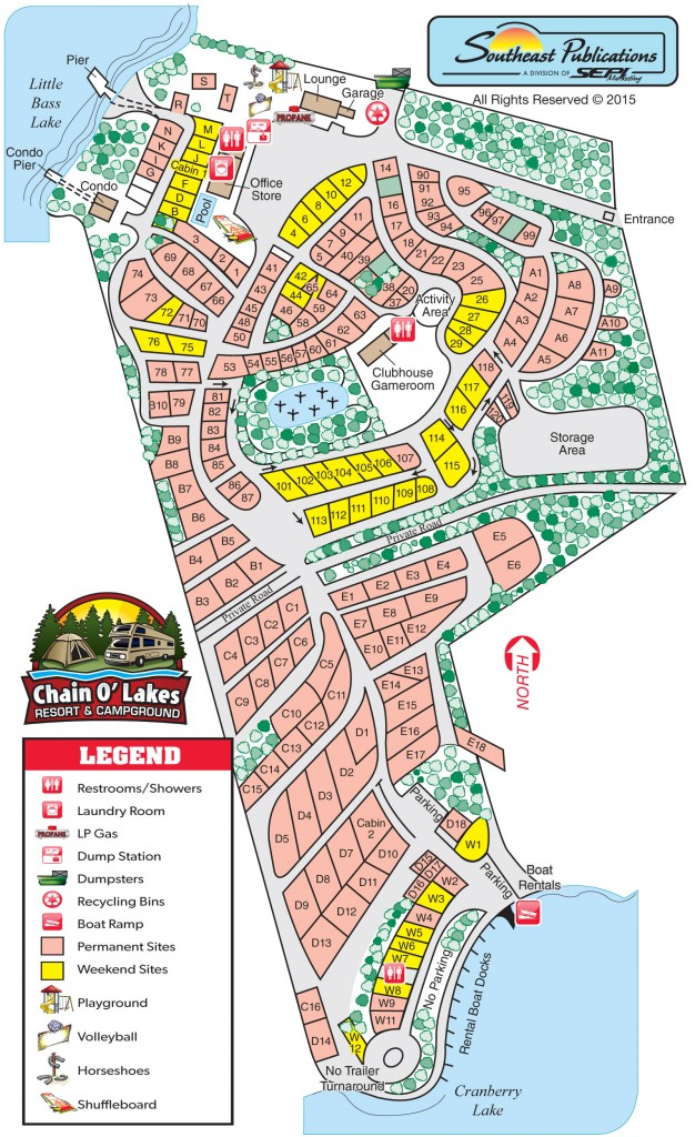 CHAIN_O_LAKES_CAMPGROUND_MAP