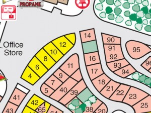 CHAIN_O_LAKES_CAMPGROUND_MAP_FEATURED